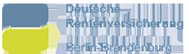 Unser Förderer die deutsche Rentenversicherung